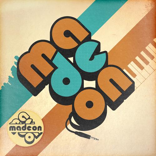 Madeon+pop+culture+live+mashup+soundcloud