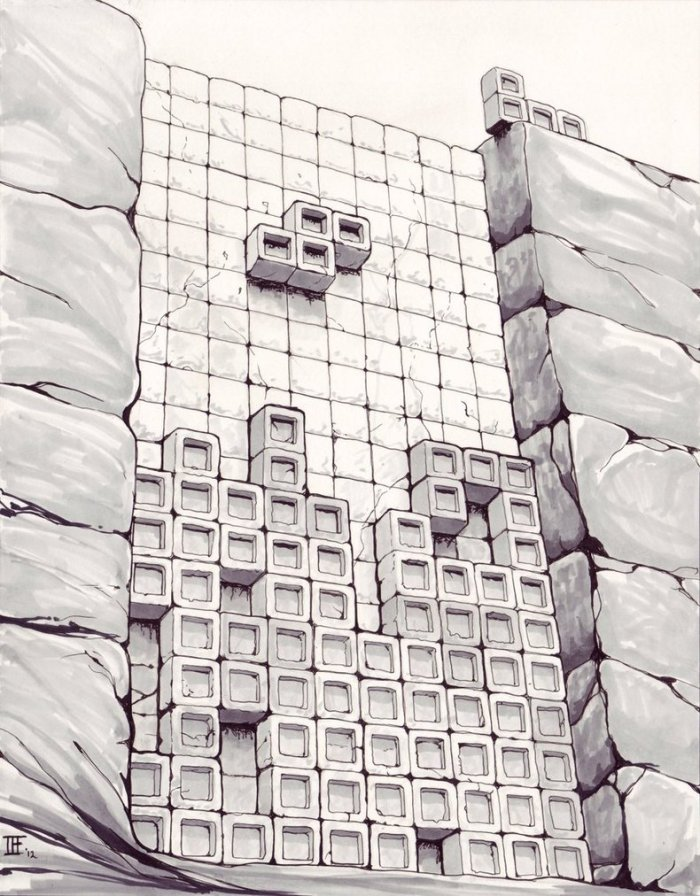 tetris_by_laikathespacedog-d5pyg4c