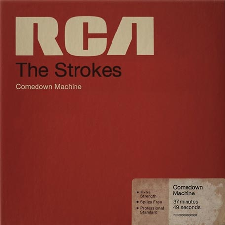 strokes-comedown-machine-cover-1359560013