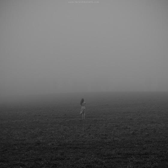 White-Silence9
