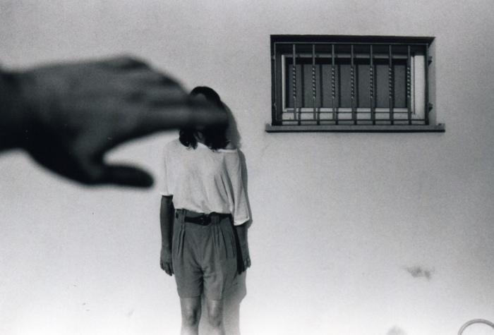 photo: Giacomo C.